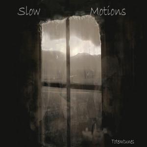 Slow Motions album