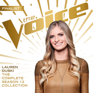 The Complete Season 12 Collection (The Voice Performance)