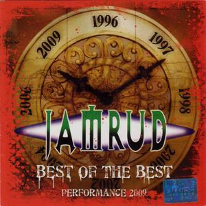 Best of the Best Performance 2009 - Jamrud