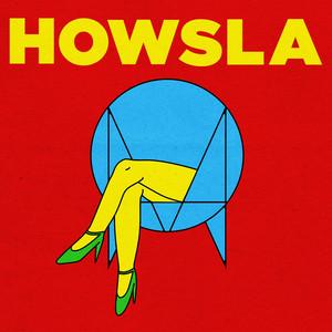 HOWSLA album