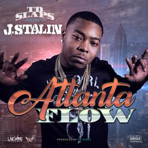 Atlanta Flow