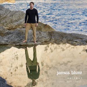 Halfway (feat. Ward Thomas) by James Blunt, Ward Thomas