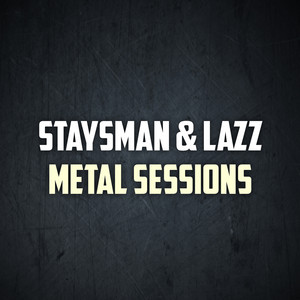 Metal Sessions
