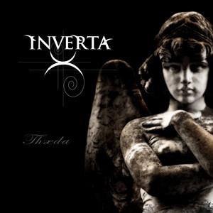 Zes by Inverta