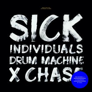 Drum Machine / Chase