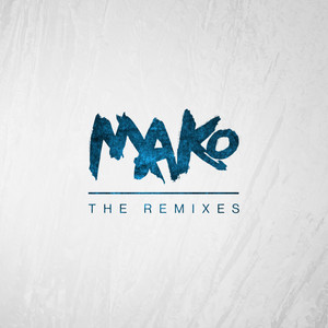 I Won't Let You Walk Away (feat. Madison Beer) - Lost Kings Remix by Mako, Madison Beer, Lost Kings