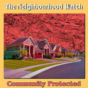 Community Protected