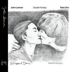 (Just Like) Starting Over - Remastered 2010 by John Lennon