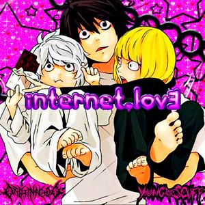 internet.lov3