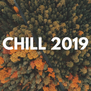 Chill 2019