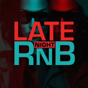 Late Night RnB
