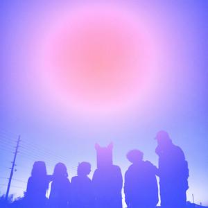 Closer 2 U - Ukiyo Remix by Slow Magic, Manila Killa, Ukiyo