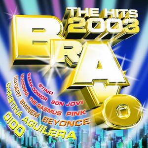 Bravo Hits 2003