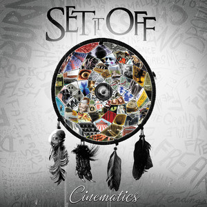 Cinematics  - Set It Off