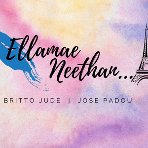 Ellamae Neethan