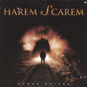 Caught Up In Your World by Harem Scarem