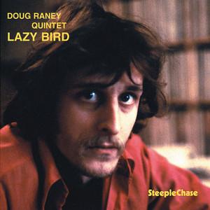 Lazy Bird album