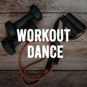 Workout Dance