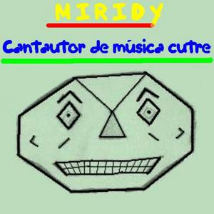Por No Saber by Miridy