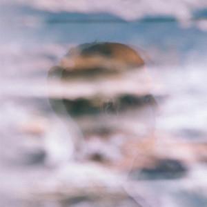 Erland Cooper  Sule Skerry :Replay