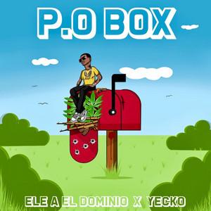 P.O Box