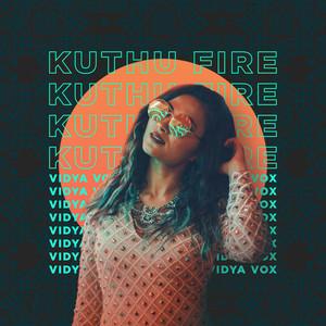 Kuthu Fire