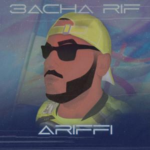 3acha Rif