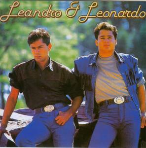 Volume 4 - Leandro E Leonardo