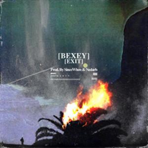 Bexey - Exit
