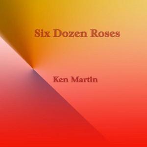 Six Dozen Roses