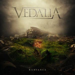 Radiance album