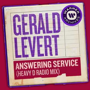 Answering Service (Heavy D Radio Remix)