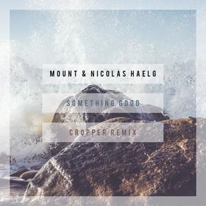 Something Good (Cropper Radio Edit)
