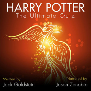 Harry Potter - The Ultimate Quiz - 400 Questions and Answers (Unabbreviated)