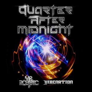 Quarter After Midnight
