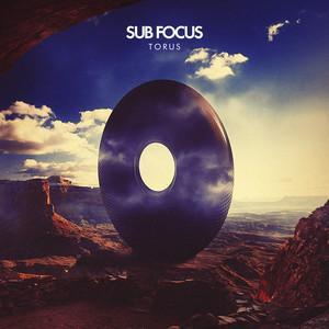 Endorphins by Sub Focus, Alex Clare