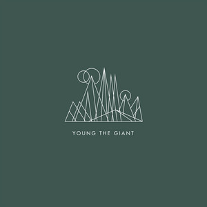 My Body - 2020 Remaster by Young the Giant
