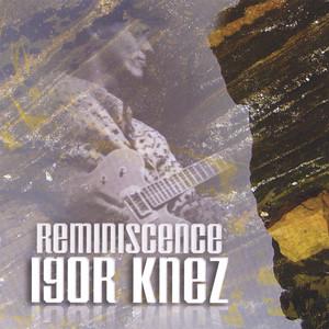 Intermezzo by Igor Knez
