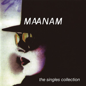 The Singles Collection [2011 Remaster] album