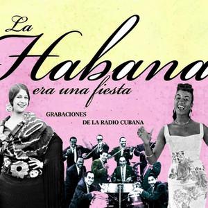 La Violetera cover art