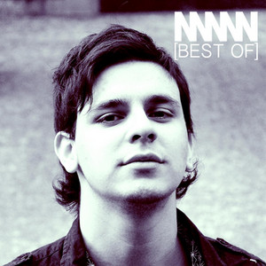The Best of Mann album