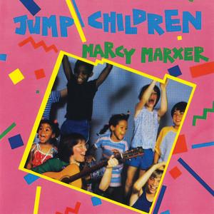 Jump Children album