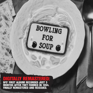 Bowling For Soup (Remastered)