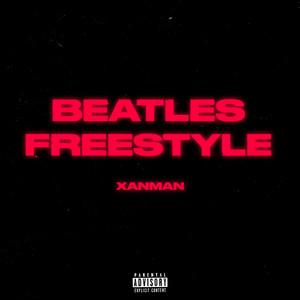 Beatles Freestyle