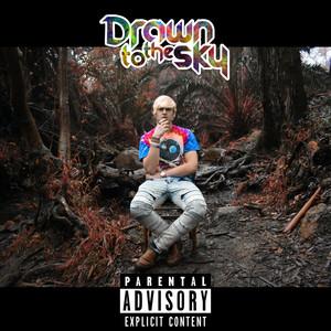 Dream Rage (EP)