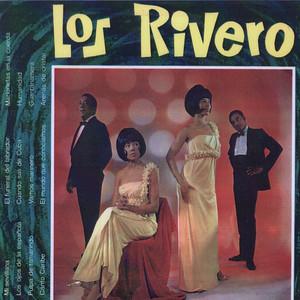 Los Rivero album