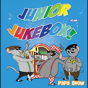 Junior Jukebox! , Vol. 1