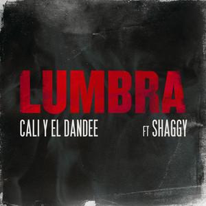 Lumbra by Cali Y El Dandee, Shaggy