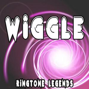 Jason Derulo & Snoop Dogg - Wiggle