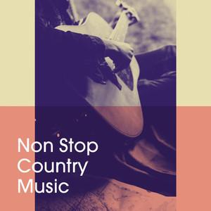 Non Stop Country Music album